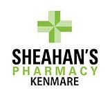 sheehans pharmacy.jpg