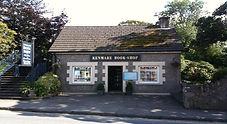 kenmare bookshop.jpg