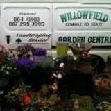 Willowfield 2.jpg