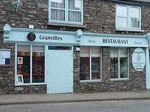 Granvilles Rest.jpg