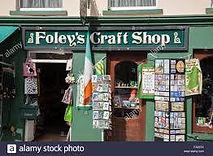 Foleys Craft shop.jpg