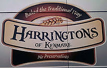 Harringtons.jpg