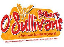 o sullivans bakery.jpg