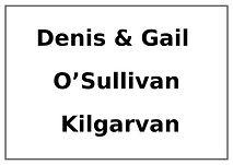 Denis & Gail-1.jpg