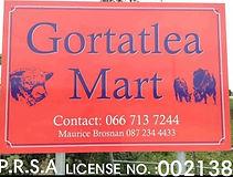 Gortlea Mart.jpg