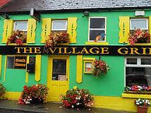 Village Grill.jpg
