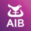 Aib Bank.png