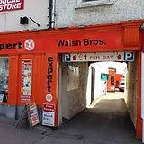 Walsh Bros.jpg