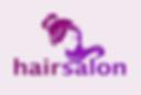 Newstrand Hairsalon.png