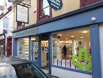 Brosnans Pharmacy.jpg