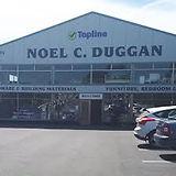 Noel C Duggan.jpg