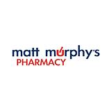 Matt Murphy Pharmacy.png