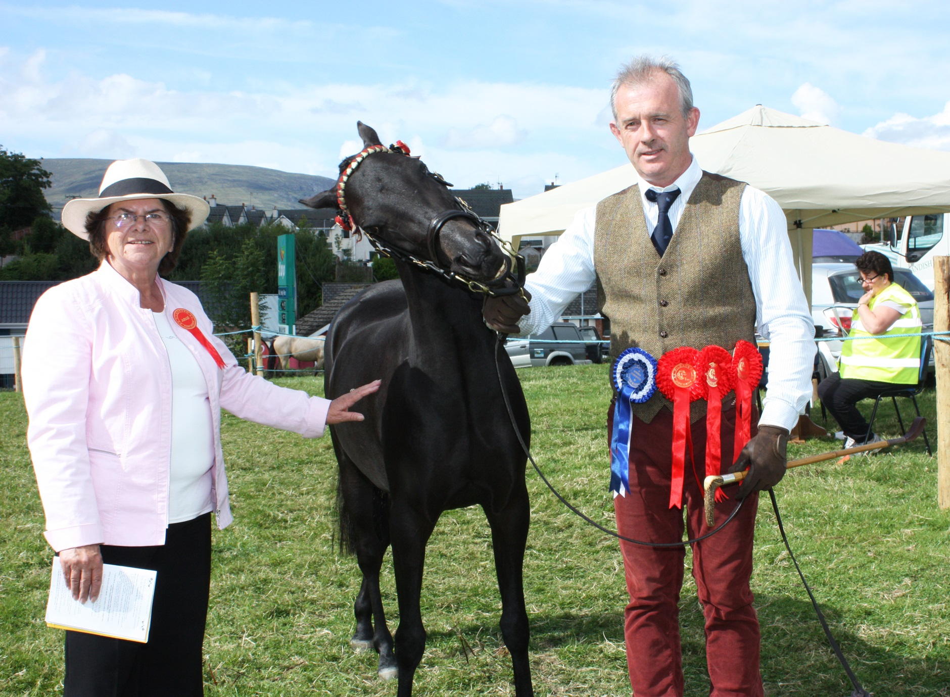 the Kilgarvan Show27.jpg
