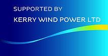 Windfarm_poster_KWP.JPG