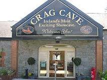 Cragg Caves.jpg