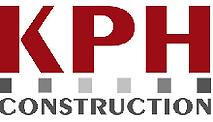 KPH22.png