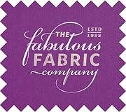 Fablous fabric.jpg