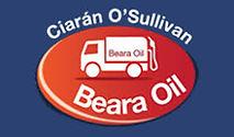 Beara Oil.jpg