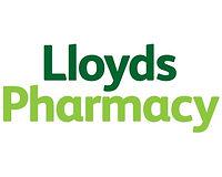 Lyods Pharmacy.jpg