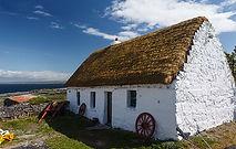 irish cottage.jpg