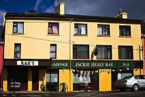 healy rae bar.jpeg
