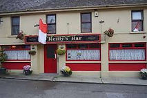 O Reilly BaR.jpg