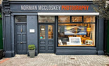Norman McClosky.jpg