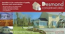 Desmond Conservatories.jpg 2.jpg