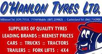 Hanlon Tyre.jpg 2.jpg
