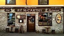 pf mccarthy.jpg