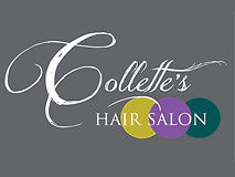 Collettes Hair salon.jpg