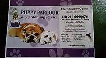Puppy Parlour.jpg