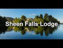 Sheen Falls.jpg