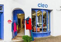 Cleo Gallery 3.jpg