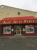 Agri Auto Parts.jpg
