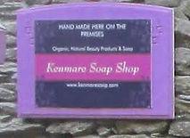 kenmare soap.jpg