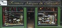 Kenmare antiques.jpg