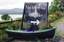 Sailors Bar.jpg