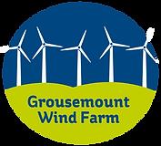 Grousemount logo_CHOSEN-01.png