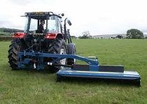cooper tractor.jpg