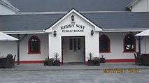 The Kerry Way.jpg