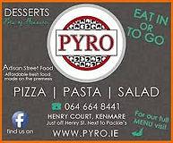 Pyro 2.jpg