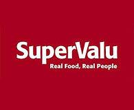 supervalue.jpg