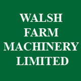 walsh farm.png