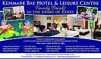 Kenmare Bay.jpg