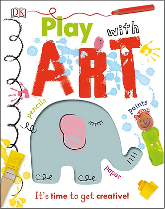 Play With Art