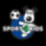 sport4kids logo (1).png