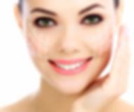 lidherma-facial-dherma-D_NQ_NP_875321-ML