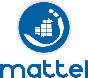 Mattel-LOGO-VF-V_0-300x266.jpg