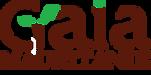 Logo Gaia Mauritanie 2.png